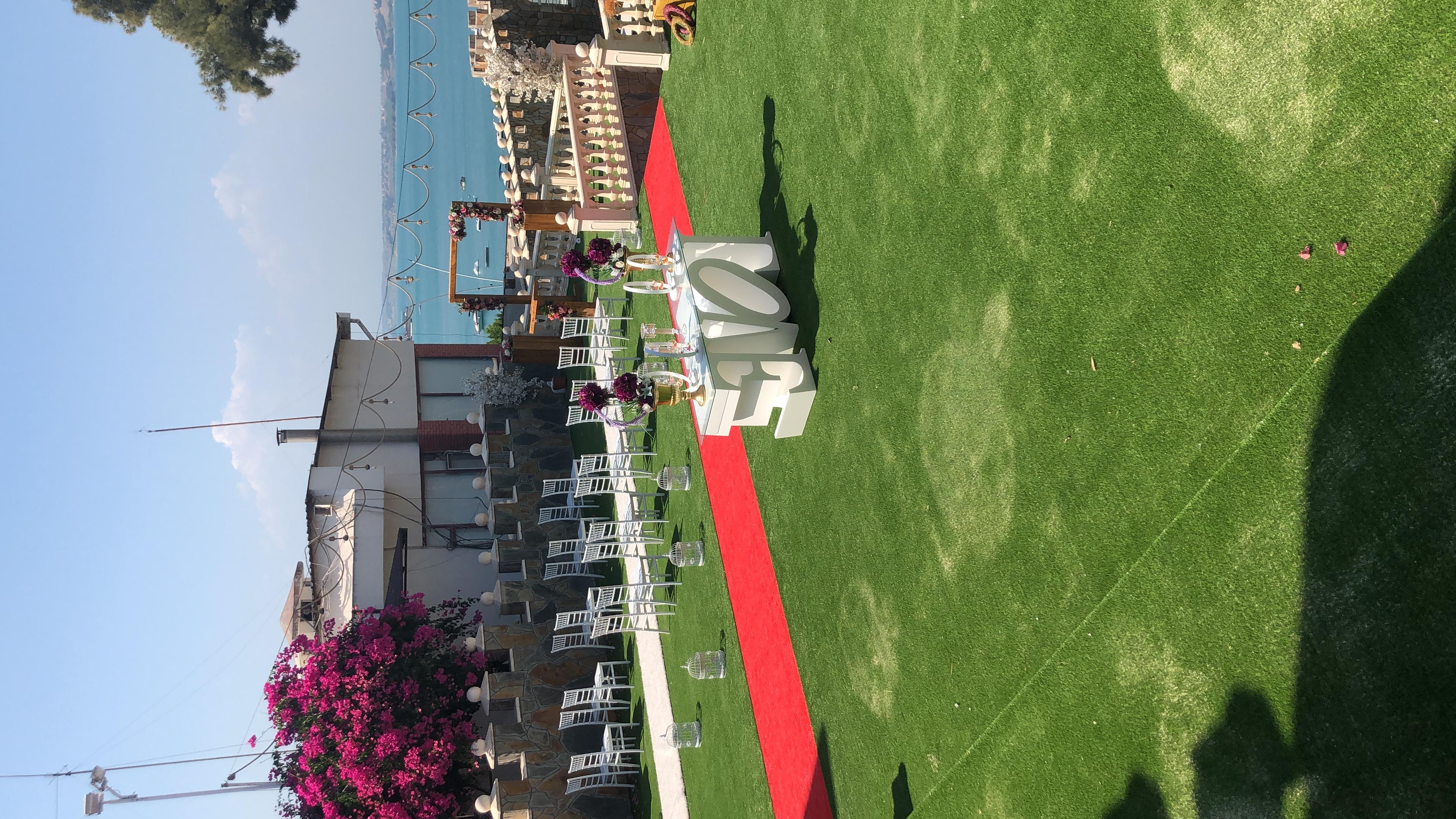 Adana Beyaz Saray | Adana Düğün, Nişan, Kına ve Organizasyon | Adana Kır Düğünü | Beyaz Köşk