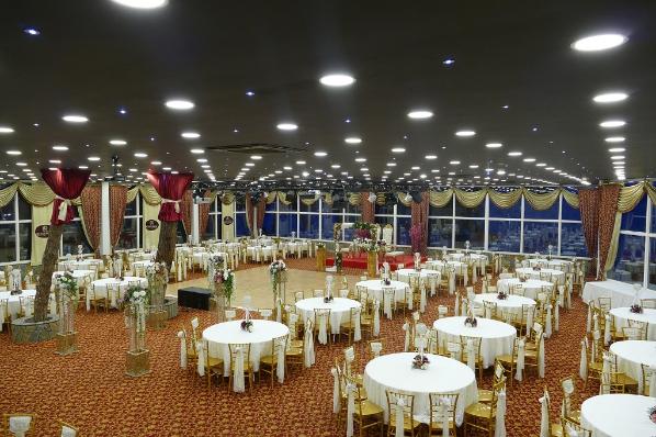 Adana Beyaz Saray | Adana Düğün, Nişan, Kına ve Organizasyon | Adana Kır Düğünü | Esma Sultan